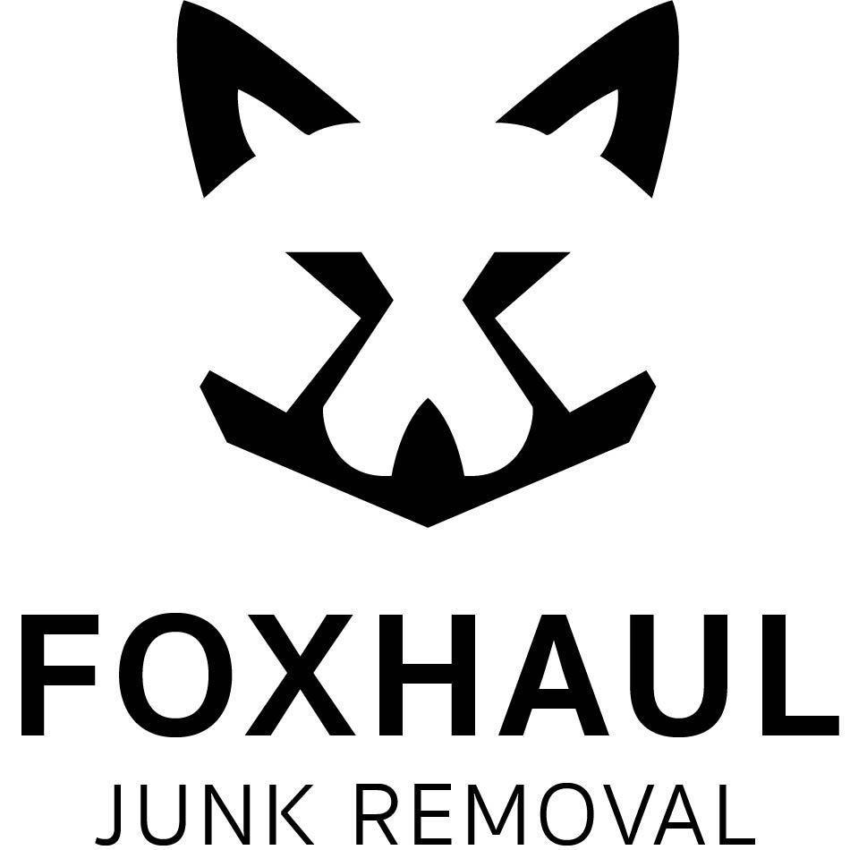 FOXHAUL  JUNK REMOVAL