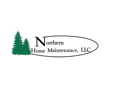 Avatar for Northern Home Maintenance