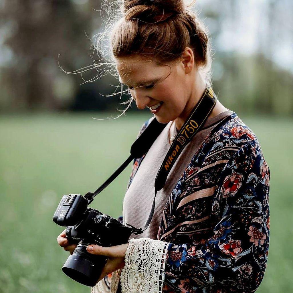 Ashley Hardt Photography