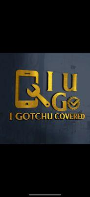 Avatar for IGU_Services