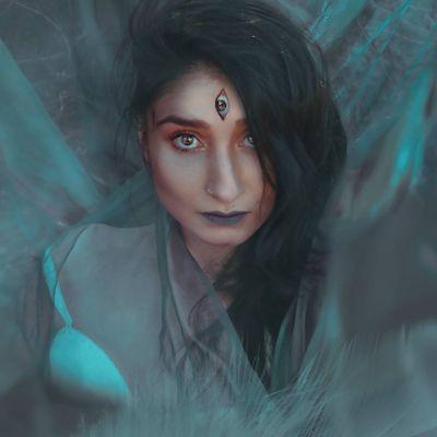Avatar for VastEye, LLC