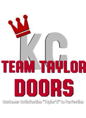 Avatar for Team Taylor Doors
