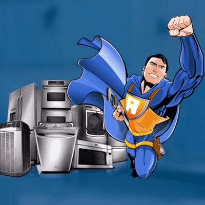 Avatar for Kitnest Appliance Repair