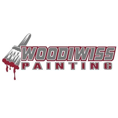 Avatar for Woodiwiss Painting