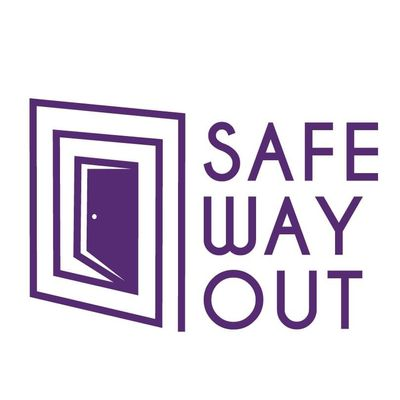 Avatar for Safe Way Out