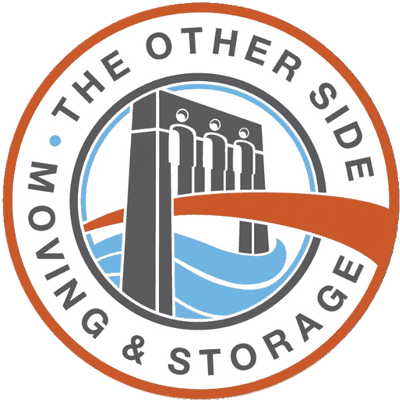 Avatar for The Other Side Moving & Storage