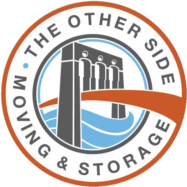 The Other Side Moving & Storage