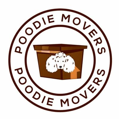 Avatar for Poodie Movers