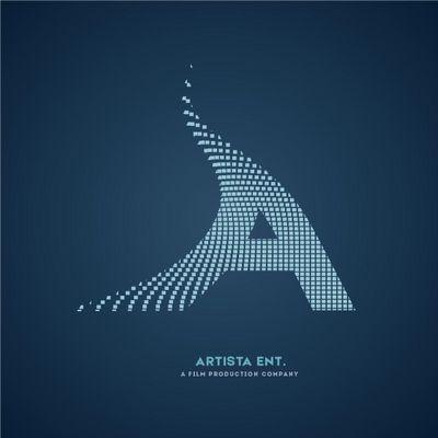 Avatar for Artista Entertainment