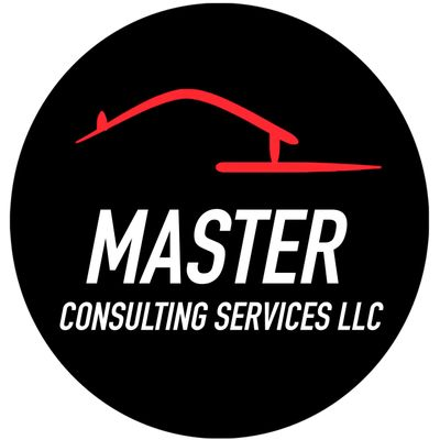 Avatar for Master Consulting Services LLC