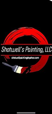 Avatar for Shotwell's Painting, LLC