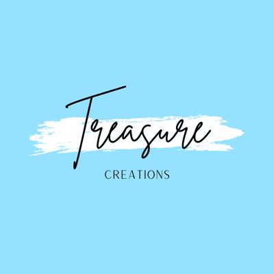 Avatar for Treasure Creations