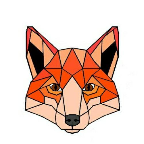 Fox Renovation L.L.C.
