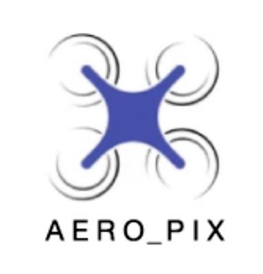 Avatar for Aero_pix / exterior, interior & 360' aerials
