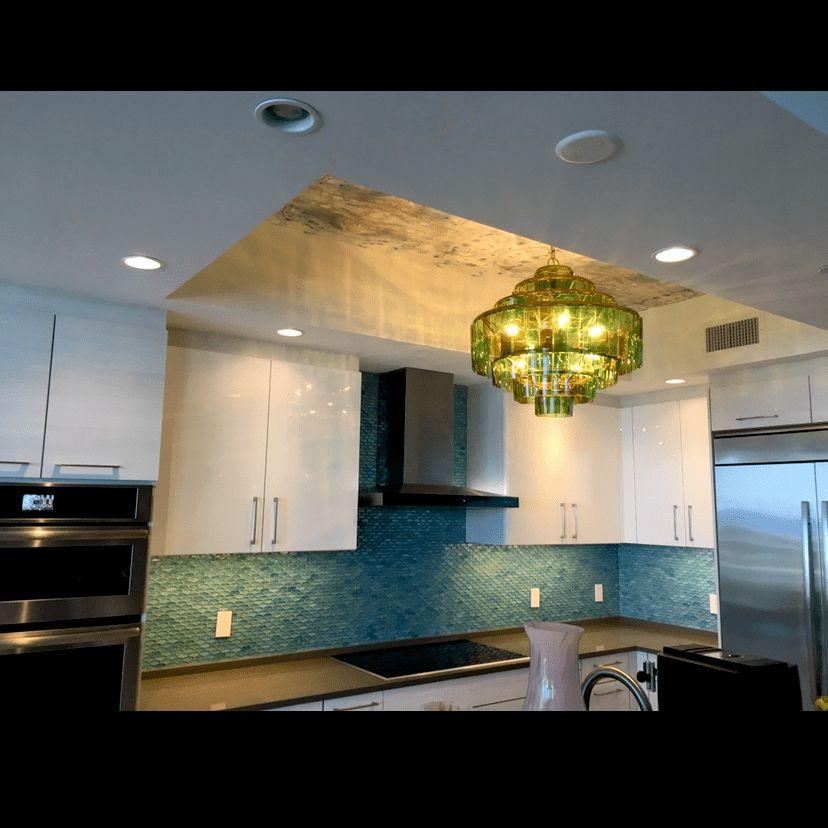 JC Marble & Tile Design LLC