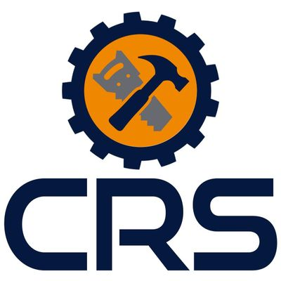 Avatar for CRS Construction