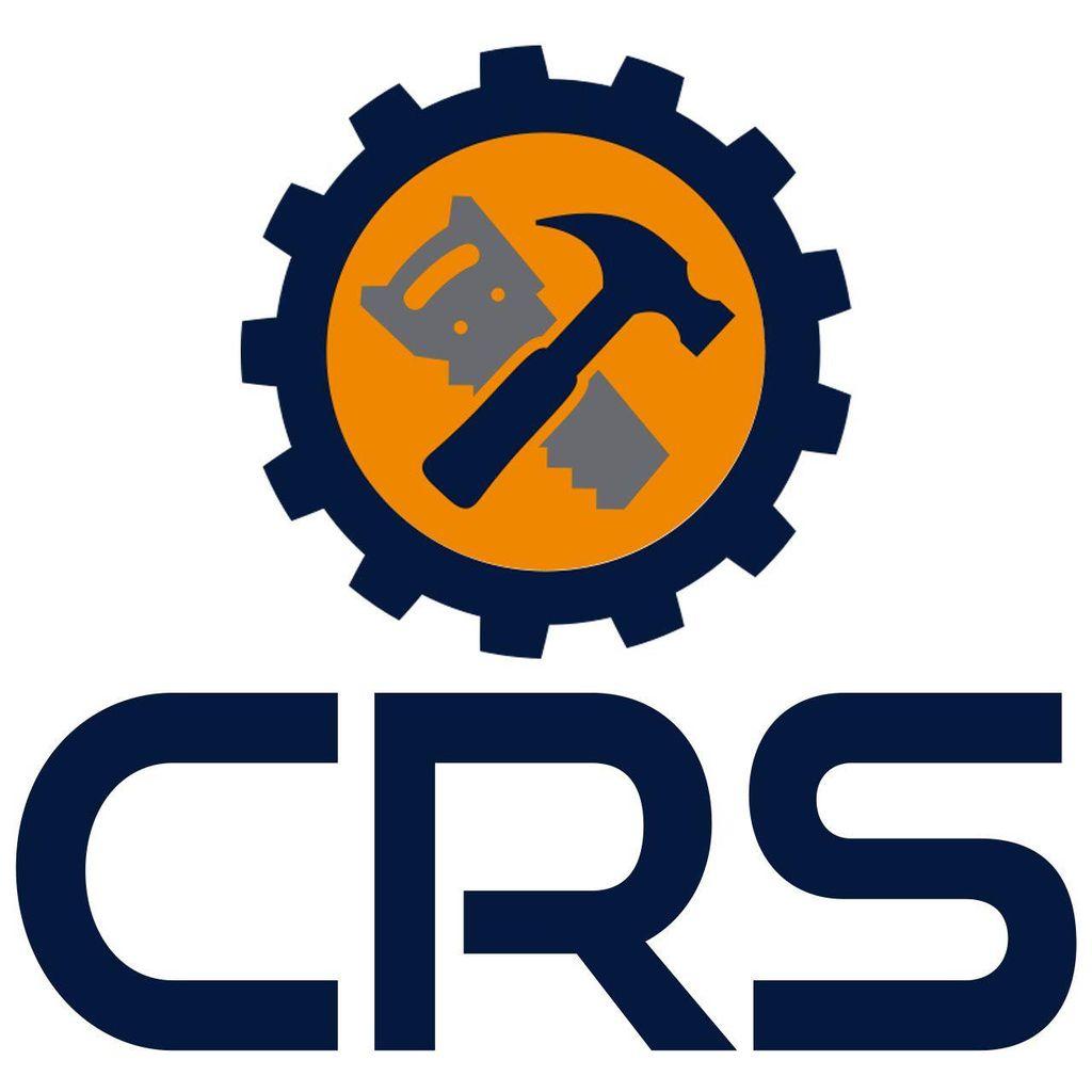 CRS Construction