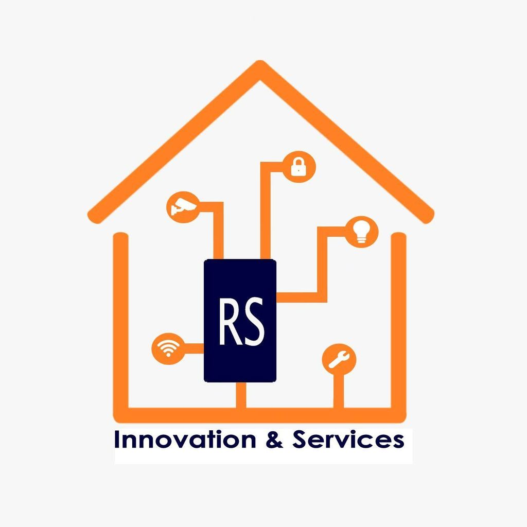 RS Innovation & Services