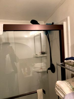 Avatar for Faith Plumbing & Home Repairs