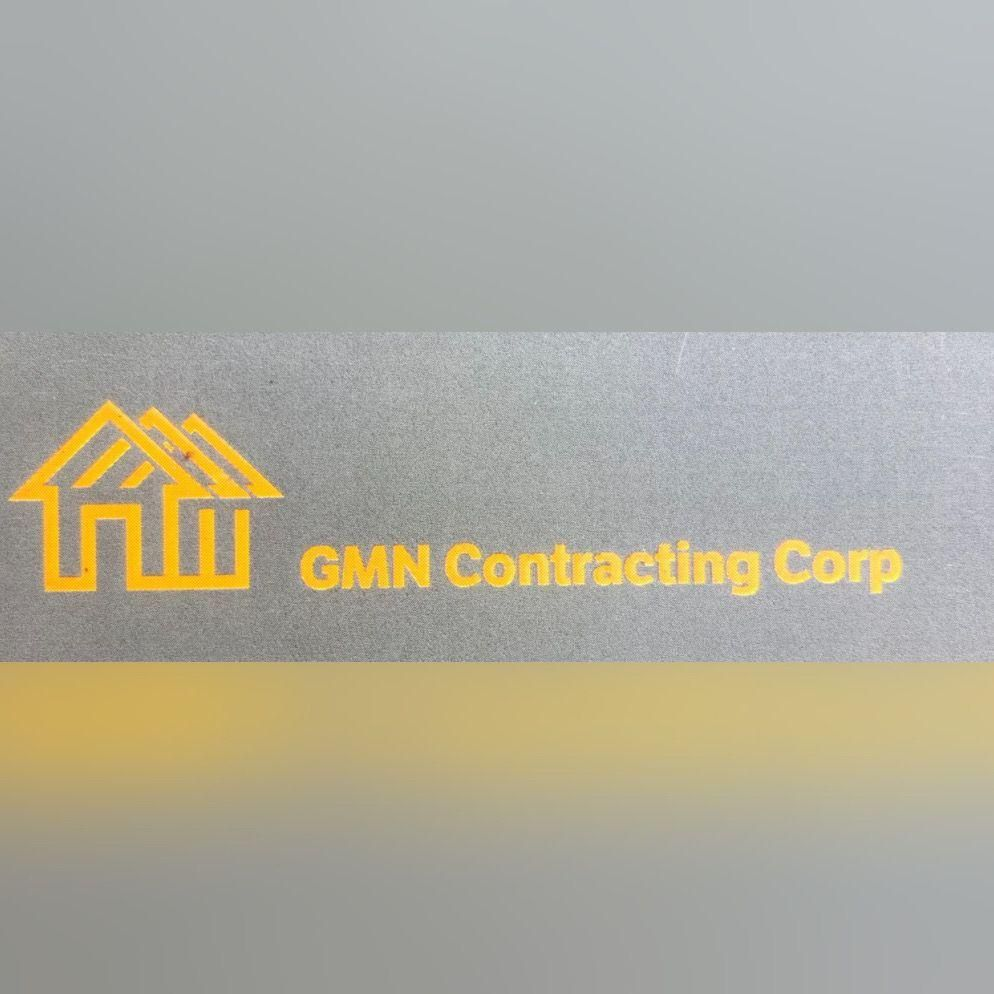 GMN contracting corp.