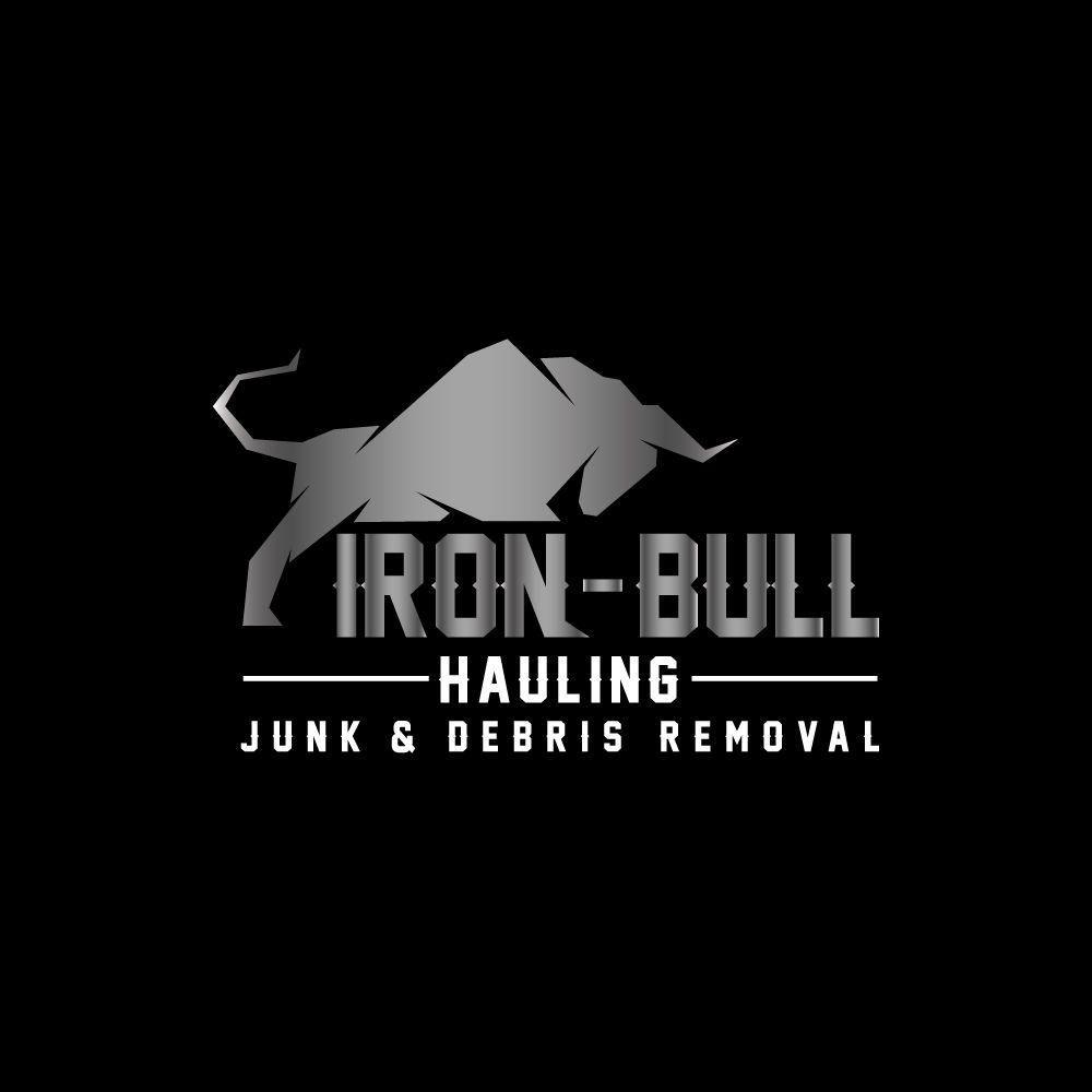 Iron Bull Hauling LLC