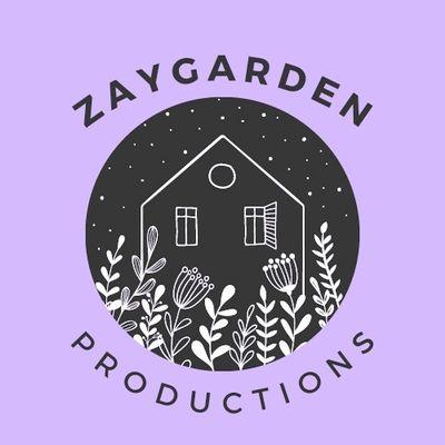 Avatar for zaygarden productions