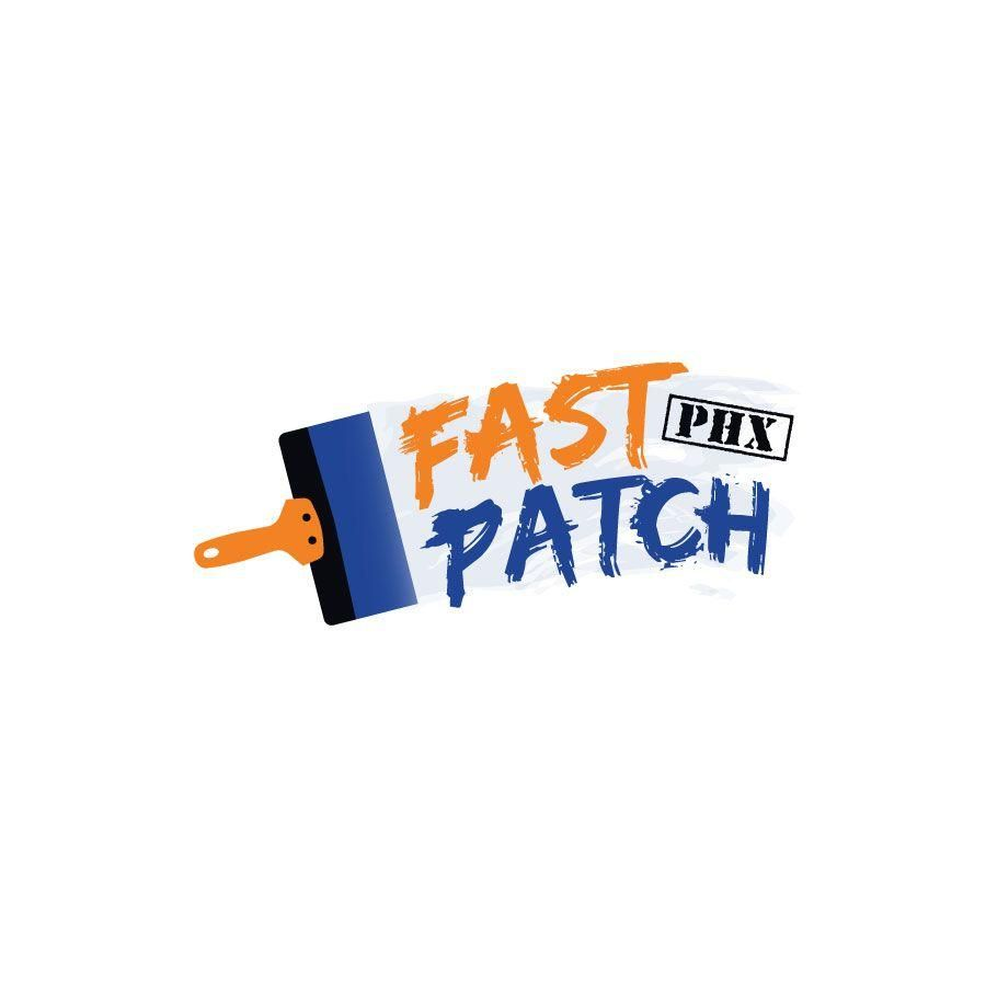 Phoenix Fast Patch