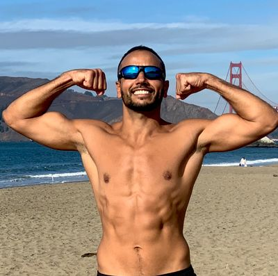 Avatar for Silicon Valley Fitness & Boxing
