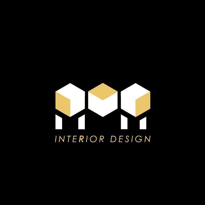 Mor Gur Design