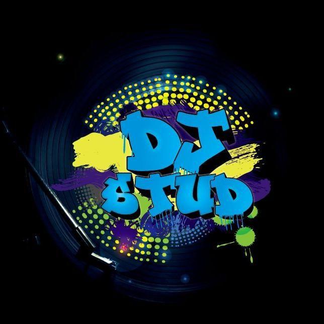 Dj Stud Music