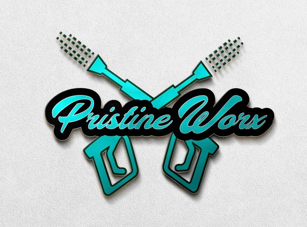 Pristine Worx