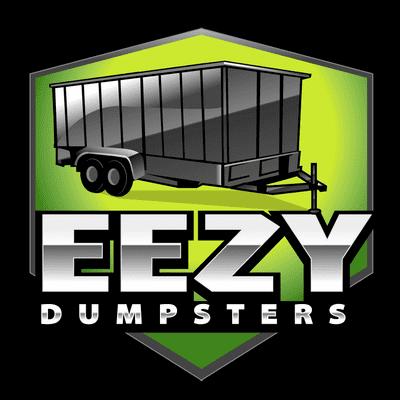 Avatar for Eezy Dumpsters LLC