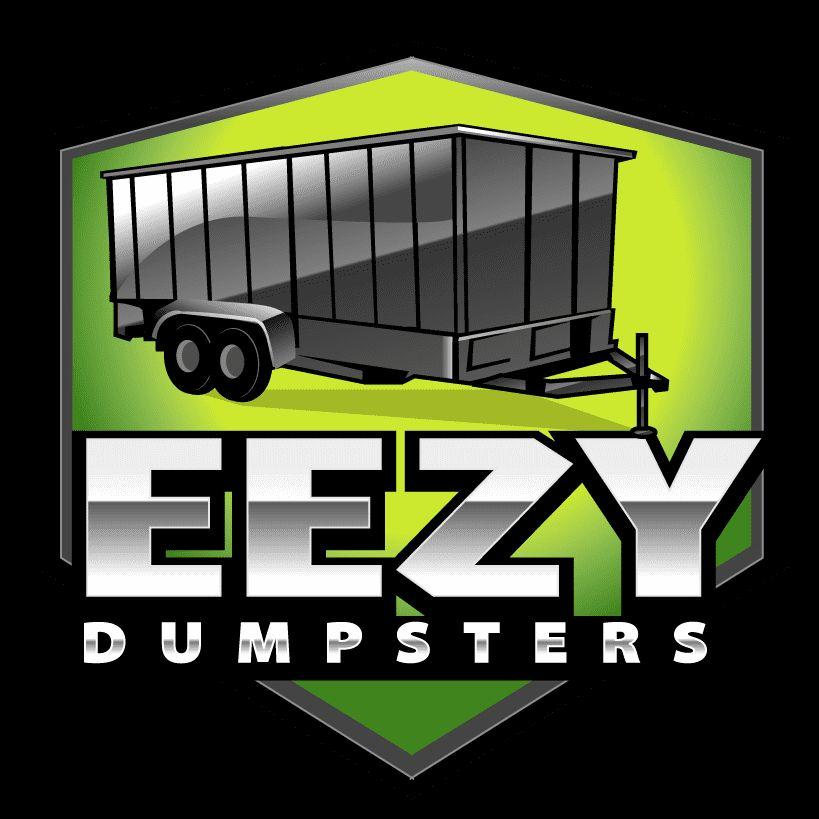 Eezy Dumpsters LLC