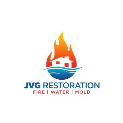 Avatar for JVG Restoration LLC