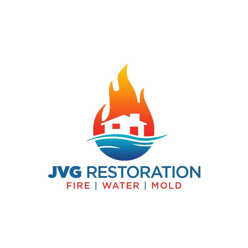 JVG Restoration LLC