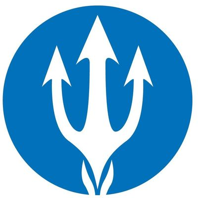Avatar for Trident Home Inspections