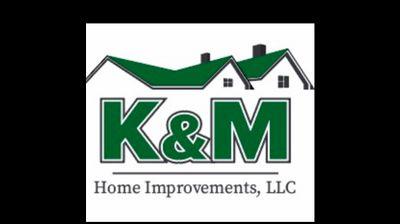Avatar for K&M Home Improvements LLC