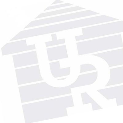 Avatar for Urbach Roofing, Inc.