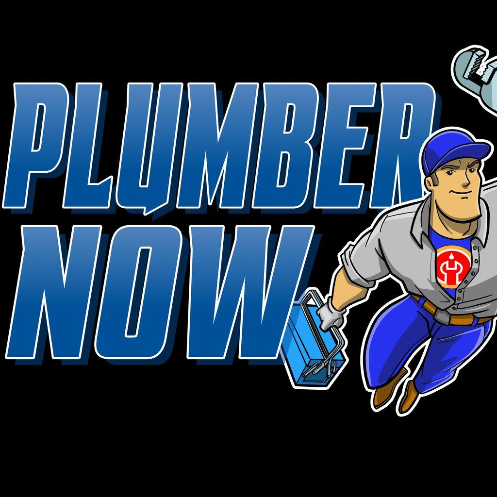 Plumber Now