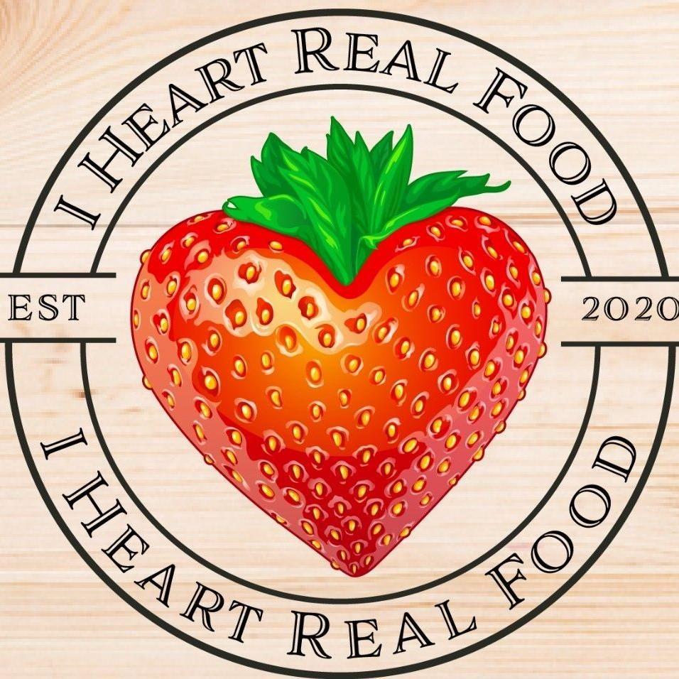 I Heart Real Food, LLC