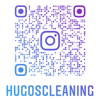 Avatar for Hugo's Cleaning General