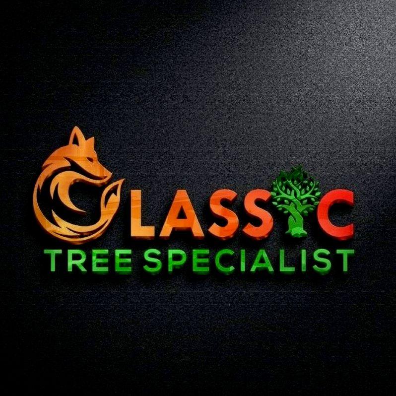 Classic Tree Specialist