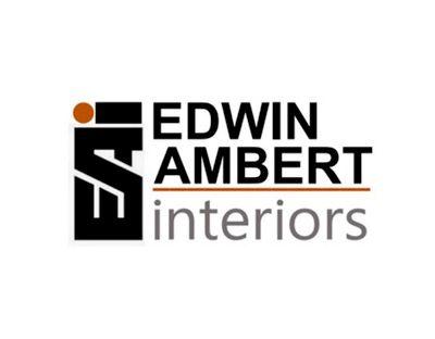 Avatar for Edwin Ambert Interiors - St. Petersburg