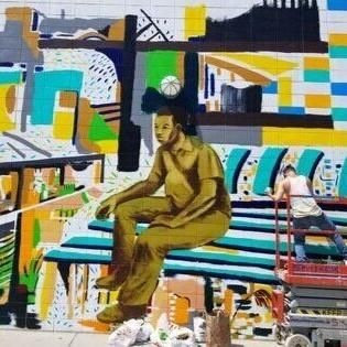 Avatar for Saint-Cyr Art Studio