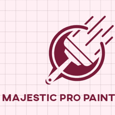 Avatar for Majestic Pro Painters LLC