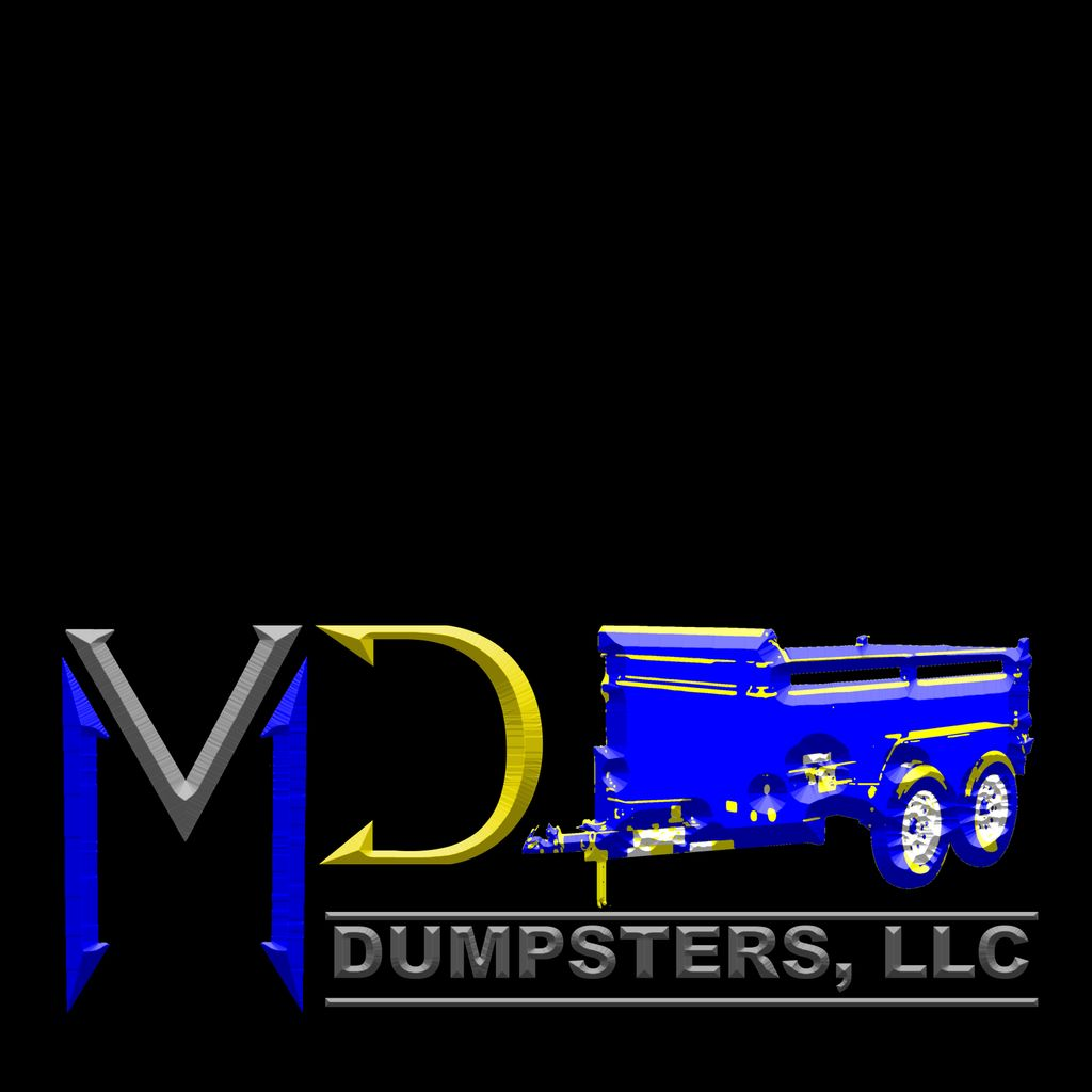 MVP DUMPSTERS