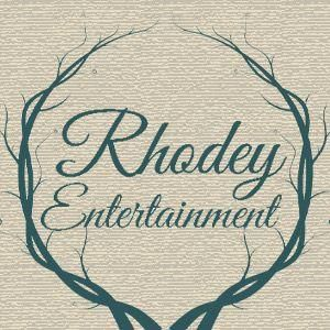 Avatar for Rhodey Entertainment - Wedding DJ