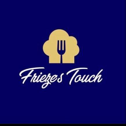 Frieze's Touch
