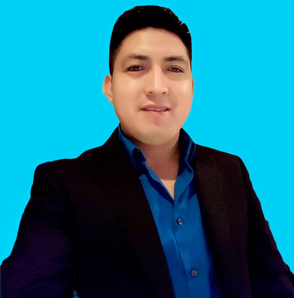 Fernandez Handyman