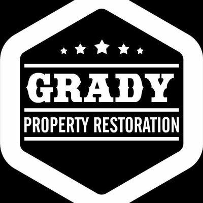 Avatar for Grady Property Restoration